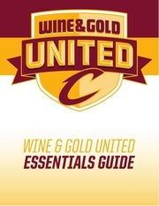 wgu member essentials guide 17