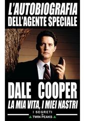 agente cooper
