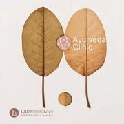 ayurveda clinic presentation