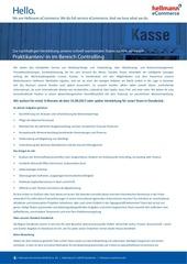 PDF Document hellmann ecommerce controlling intern