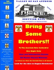 scottish rite news july 2017