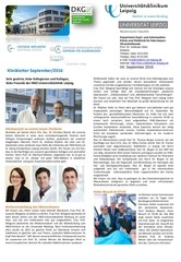 klinikletter hno september 2016