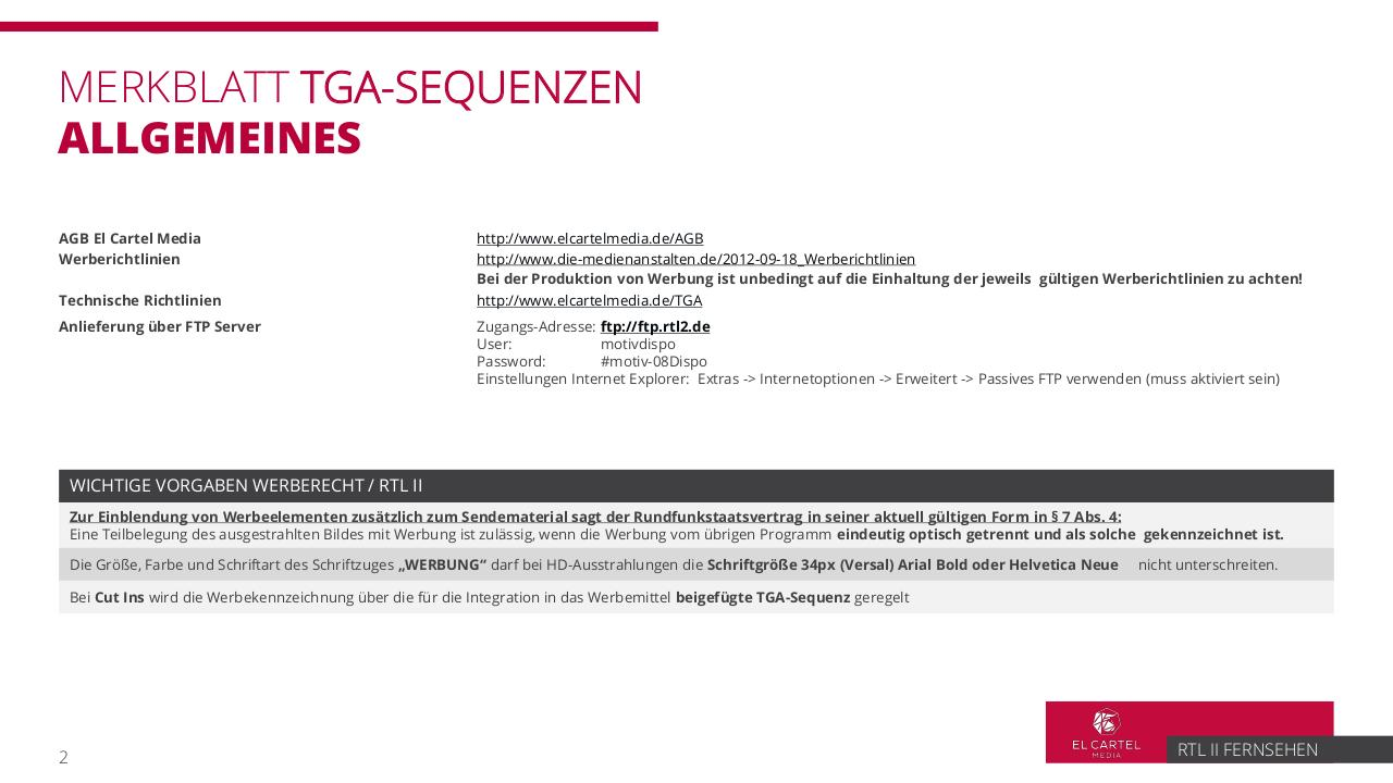 Preview of PDF document 2017-merkblatt-tga-sequenzen-2.pdf