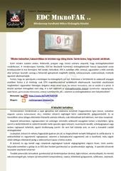PDF Document edc mikrofak 2 0