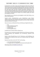 PDF Document allgemeine ausschreibung 1