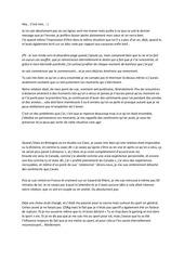 PDF Document ayy