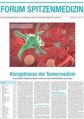 klinikgruppe enzensberg forumspitzenmedizin