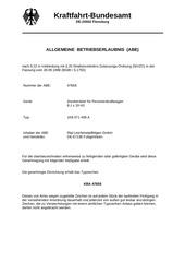 PDF Document 1k8071499a y9c