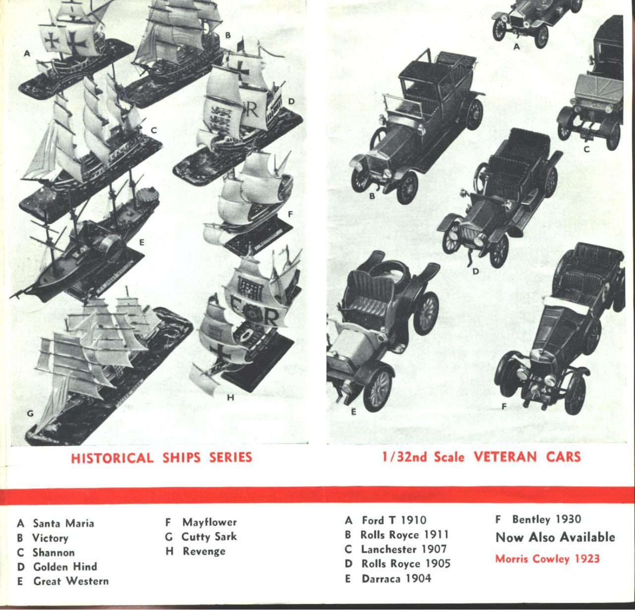 Preview of PDF document airfix-1959-summer-2nd.pdf