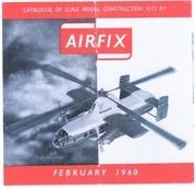 PDF Document airfix 1960 february