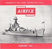 PDF Document airfix 1961 february
