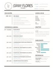 PDF Document cv joanny flores