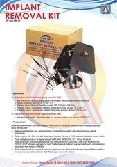 PDF Document implant removal kit 2017 wa 0877 8252 7700