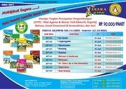 katalog buku paud tk tematik 2017 wa 0877 8252 7700