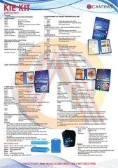 PDF Document kie kit kkb 2017 1 wa 0877 8252 7700