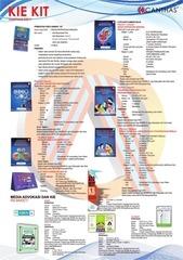 PDF Document kie kit kkb 2017 2 wa 0877 8252 7700