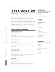 PDF Document morales sara resume 06 16 2