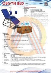 PDF Document obgyn bed bkkbn 2017 wa 0877 8252 7700