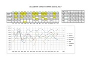 PDF Document sv wiosna 2017