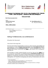 PDF Document auftrag konditionen mustermann