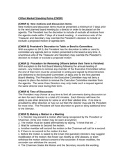 PDF Document clifton market standing rules 7 6 17