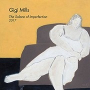 mills book cover lo res