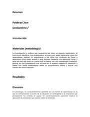 PDF Document paper alonso montan