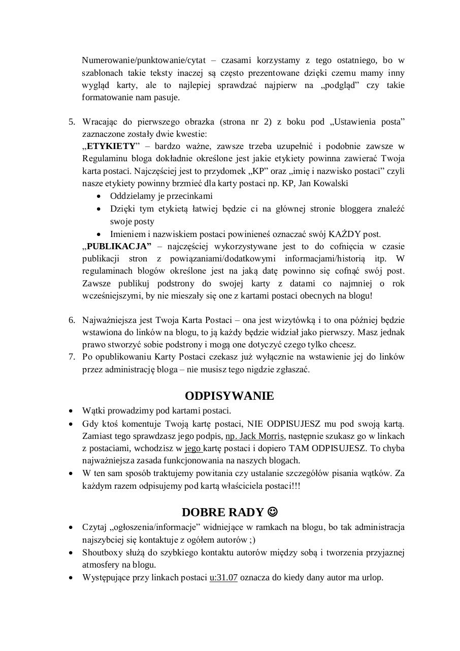 Document preview START.pdf - page 4/4