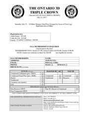 PDF Document 2017 2nd leg triple crown