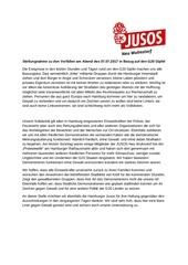 PDF Document g20 statement