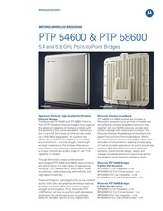 PDF Document datablad ptp600 1