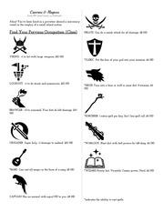 PDF Document ddpirates