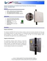 PDF Document ds hg4958 19dp