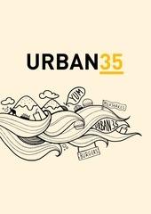 PDF Document 170710 urban a4 folded web