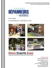 PDF Document br dEpanneurs