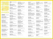 PDF Document impressao artes a rua programa simples