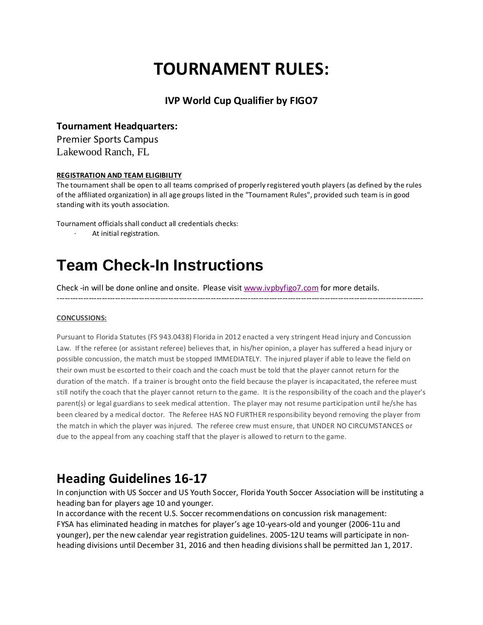 Rules - 2017 IVP World Cup Qualifier by FIGO7.pdf - page 1/7