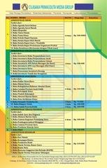 buku administrasi paud tk kurikulum 2013