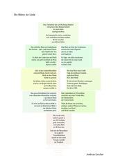 PDF Document die bl tter der linde