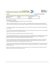 PDF Document jordan fasfa 1