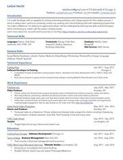 PDF Document leibelresume