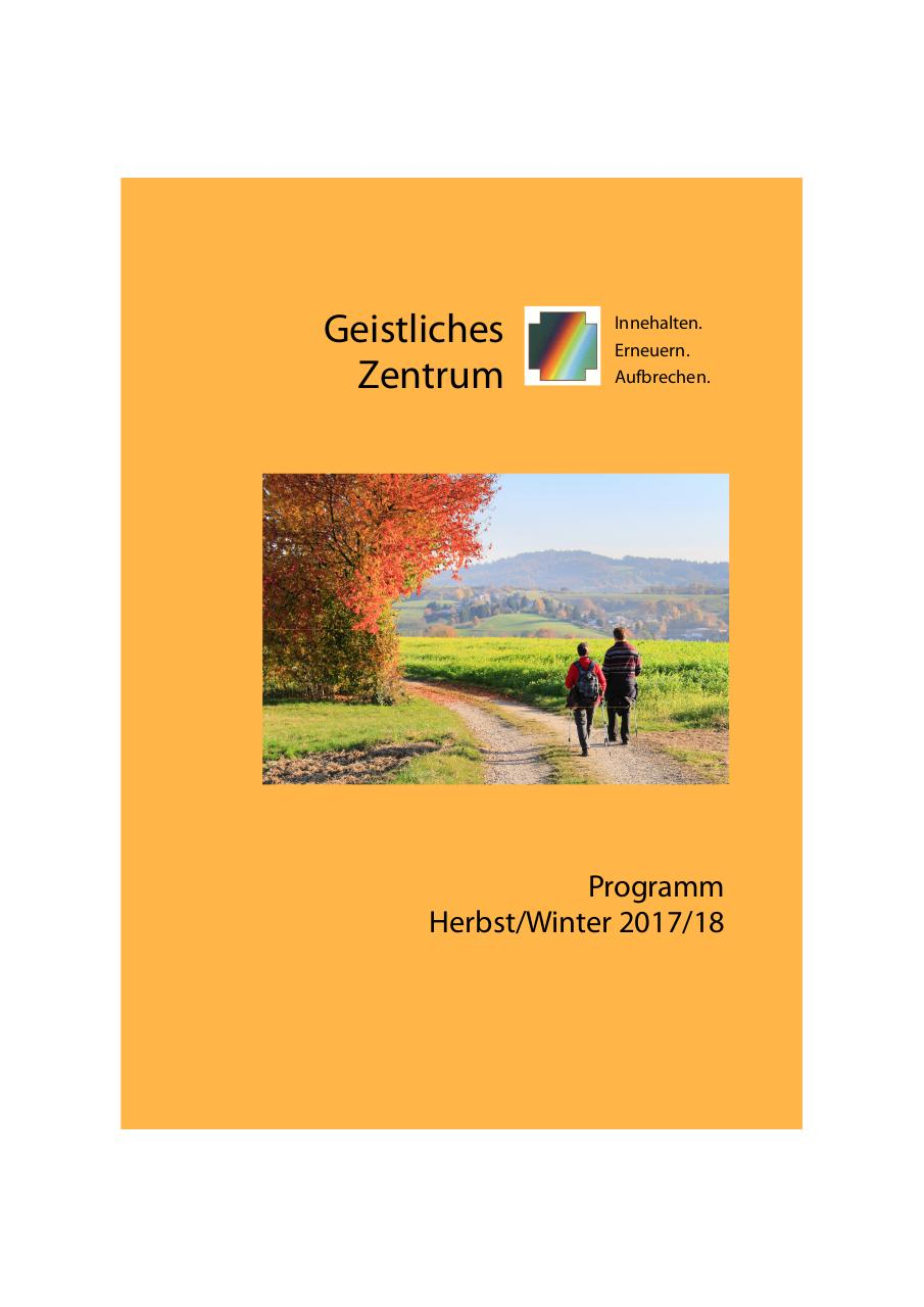 Preview of PDF document programm-geistliches-zentrum-herbst-winter-2017-gdb.pdf