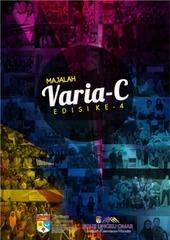 PDF Document majalah varia c edisi iv