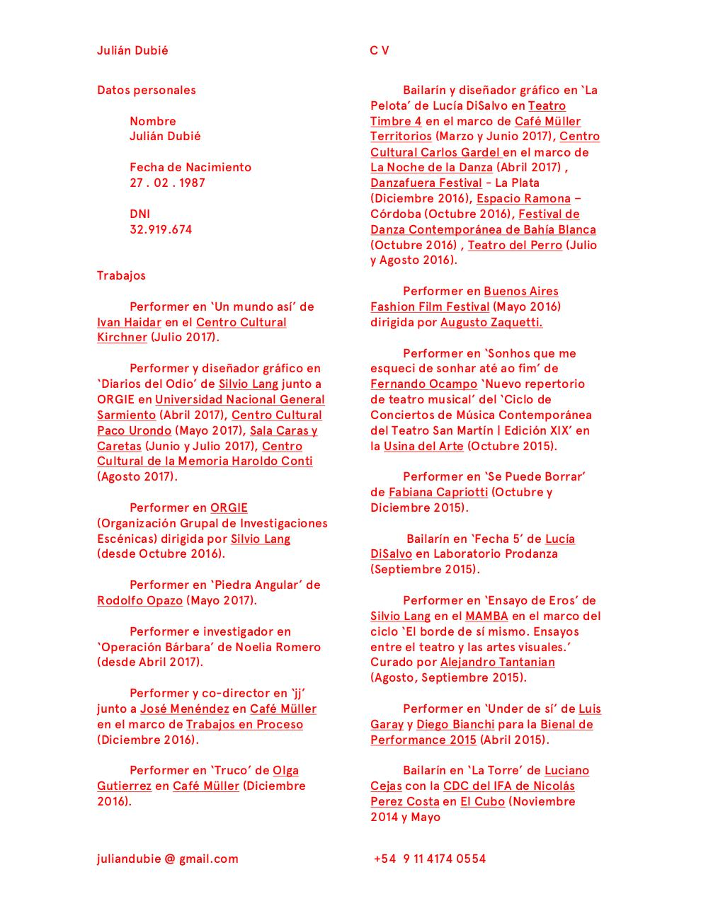 Document preview juliandubie_completo_cv.pdf - page 1/2