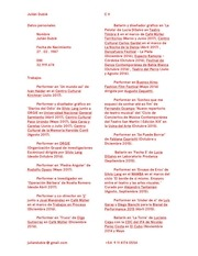 PDF Document juliandubie completo cv