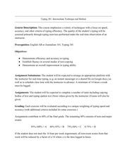 PDF Document typing201syllabus