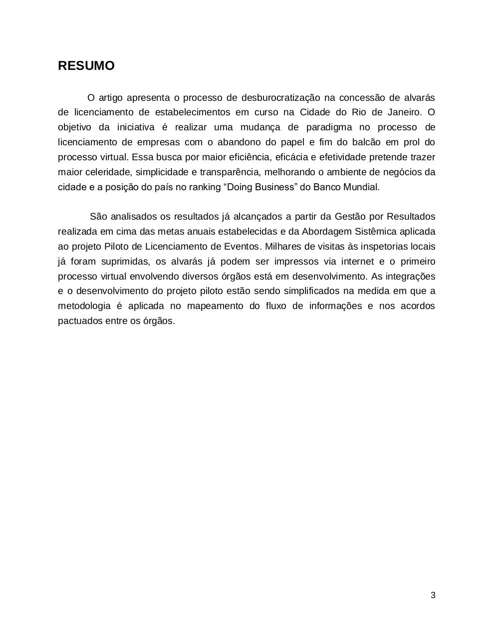 Preview of PDF document artigo-consad.pdf