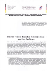PDF Document deutsche kollektivschuld