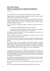 PDF Document marta iglesias