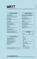 PDF Document watt restaurantmenu july2017 lowres web